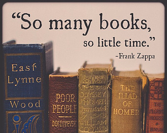 so-many-books-so-little-christopher-zelig